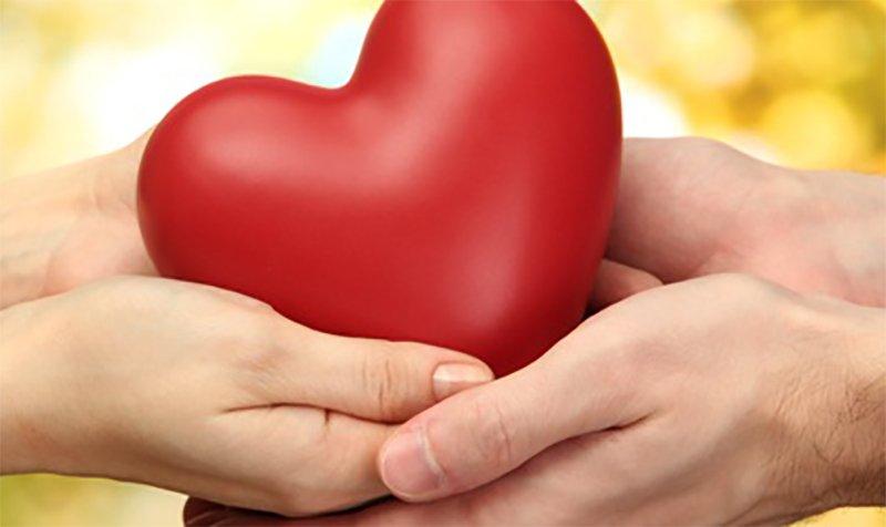 Il sentimento dell'amore nel campo energetico (gelosia, morbosità)