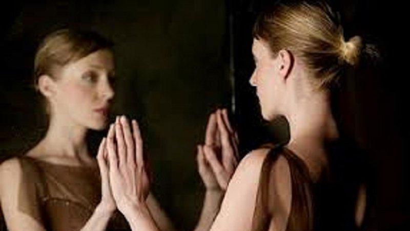 Il 3° livello energetico – La relazione psicologica con noi stessi