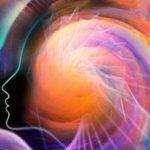6° livello energetico - Relazione spirituale con gli altri