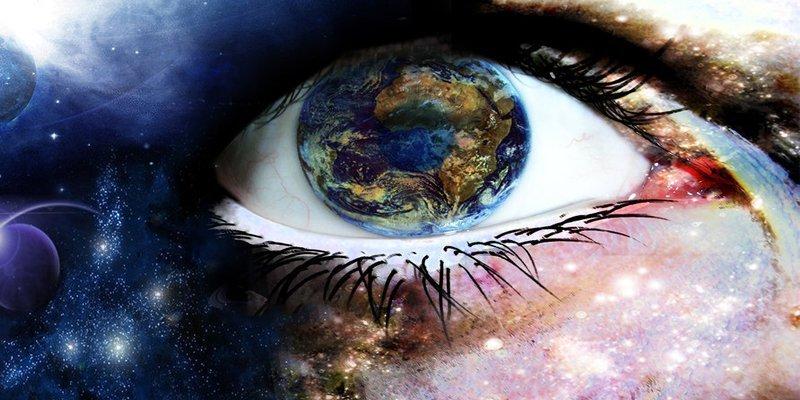 7° Livello Energetico – Relazione con Dio, Universo, Cosmo
